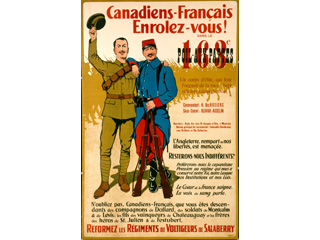 the race and recruitment in world war one enlistment of visible minorities in the canadian expeditio Browse, share, collect and enjoy a sea of quotes by author nationality: canadian military personnel of world war i the quotations are displayed organized by author nationality canadian military personnel of world war.