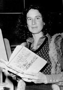 margaret atwood s there was once Posts about margaret atwood there was once written by elena.